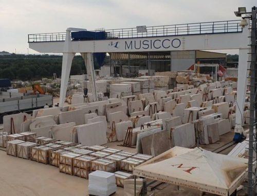 Panoramica Musicco